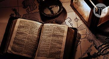 studiubiblic.jpg