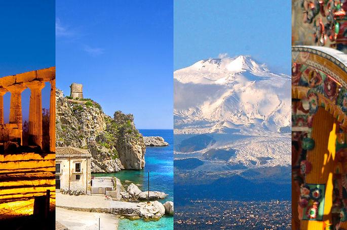 tour-sicilia.jpg