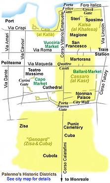 palermo_map2.jpg