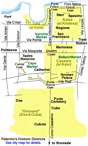 palermo_map2.jpg