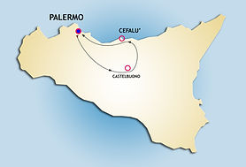 Tour_Palermo-Castelb-Cefalù.jpg
