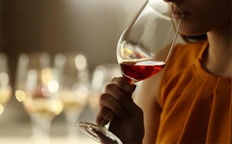 winetours6.jpg