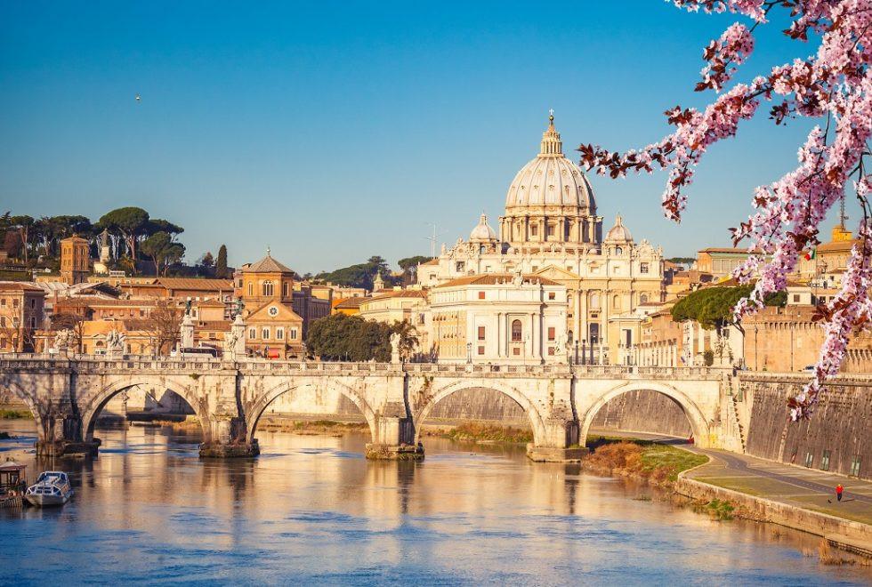 意大利首都罗马.jpg