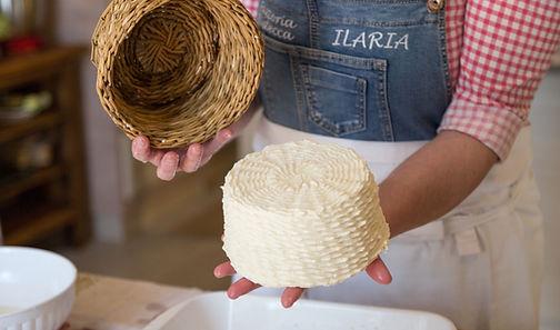 cheese making.jpg