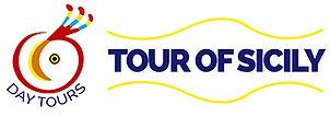 tour-of-sicily-logo.jpg