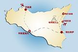 西西里岛上最好的   7天