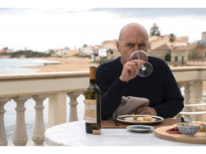 Il Mio Viaggio in Sicilia: da Ragusa per Siracusa