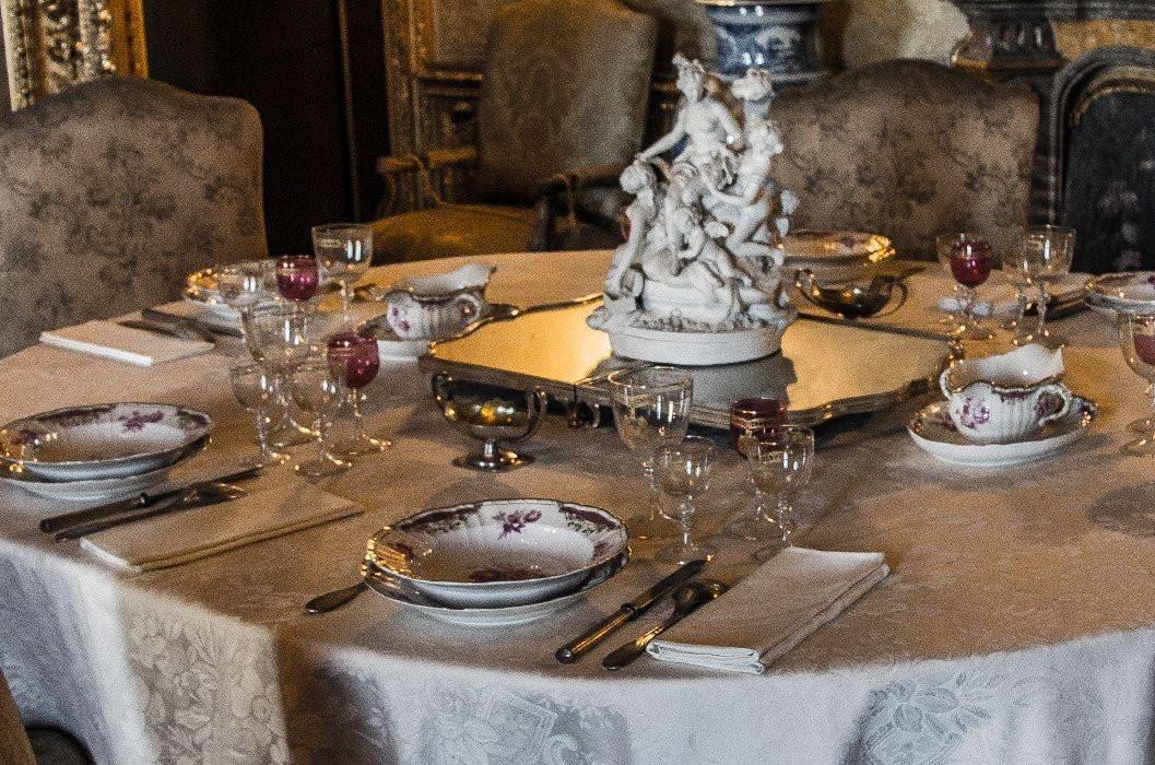 Special Dine Sicily