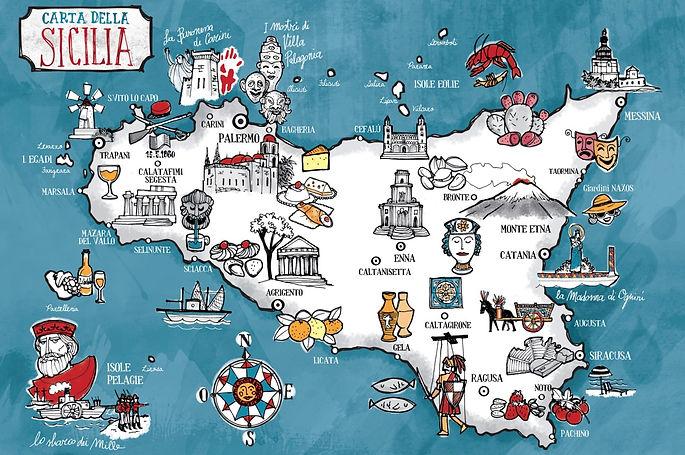 mappa-sicilia.jpg
