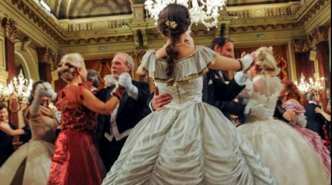 Dance Sicily