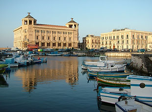 Ponte_per_Ortigia_-_Siracusa.jpg