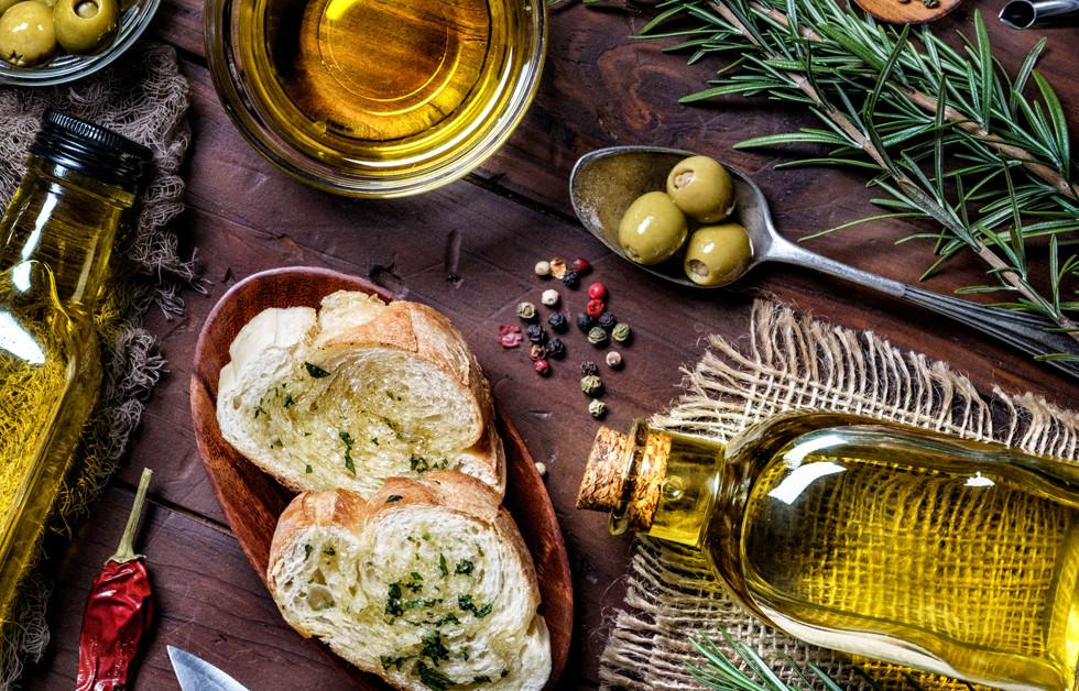 西西里有机橄榄油.jpg