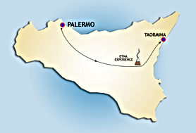 Transfer tour Palermo-Etna-Taormina.jpg