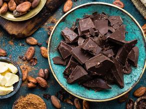 Cioccolato Azteco, si, ma in Sicilia!