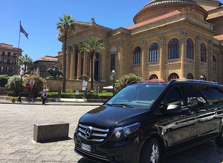 See Palermo: begin planning your visit (Information, Private Day-Tours and Group Tours)