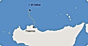 USTICA8.jpg