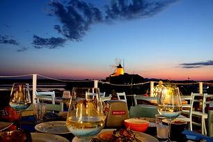 aperitivo-al-tramonto.jpg