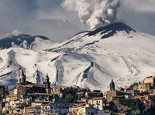 etna2.jpg