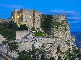 Castello-di-Venere.jpg