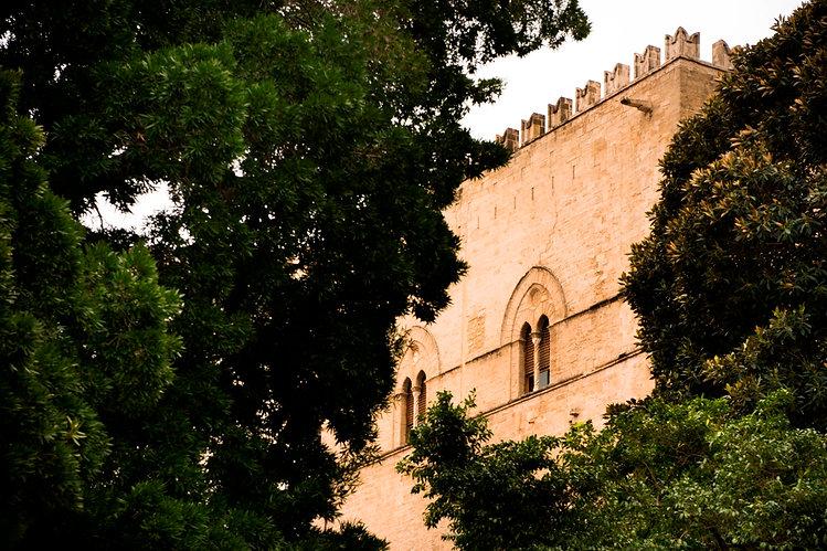 Steri-Università-di-Palermo.jpg