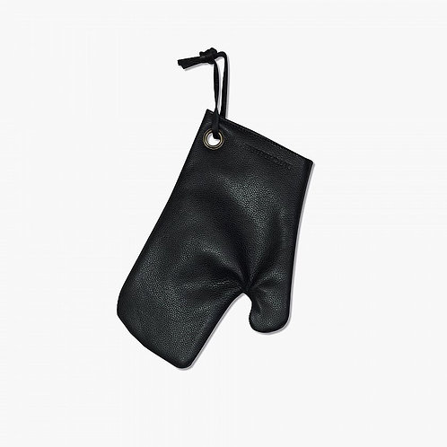 Dutch de Luxe oven gloves classic