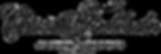logo christian fischbacher behang .png