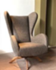 felix fauteuil .jpg