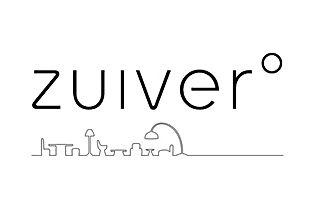zuiver-logo.jpg