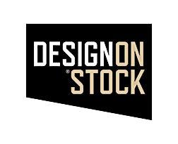 design-on-stock.jpg