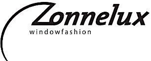 Logo-Zonnelux.jpg