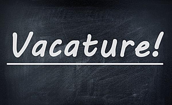 Vacature1.jpg