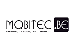 mobitec_logo.png