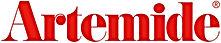artemide logo.jpg