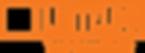 Linteloo_The-feel-good-factor_oranje.png