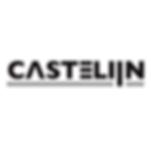 Castelijn-Logo.png