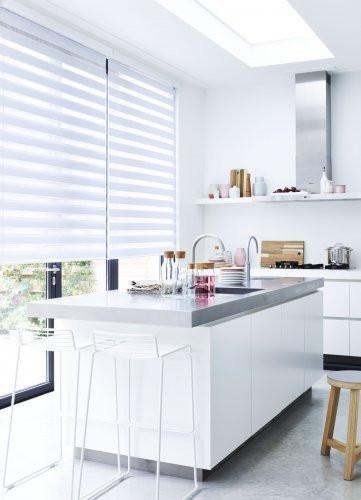 image slider - keuken 1._380x500.jpg