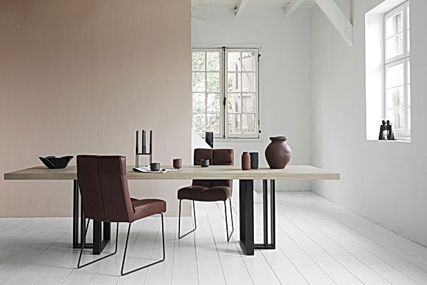 T2-Table-Noble-Highback-3.jpg