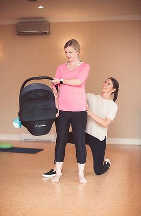 CPA5 Postnatal Posture.jpg