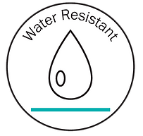 logo water resistance.png
