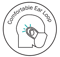 comfortable earloop.png