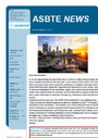 What has been happening lately in the ASBTE?