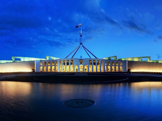 Science Meets Parliament