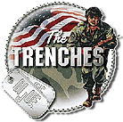 trenches.png