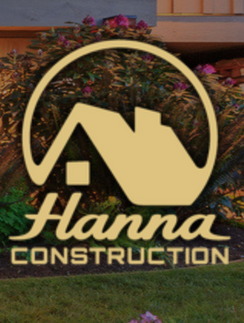 Hanna Construction