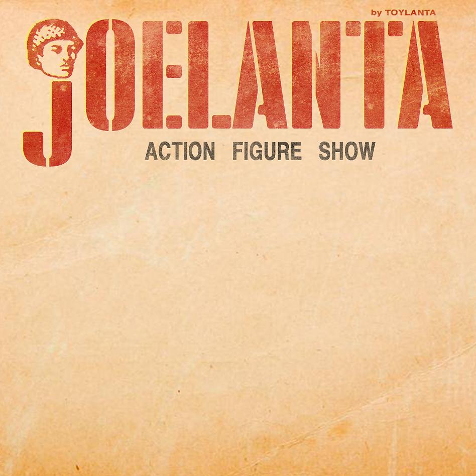 Joelanta.png