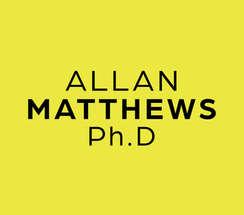 Allan_ProfilePic.jpg