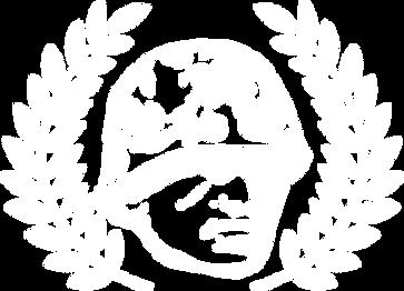 filmfestivalLogoSmall.png