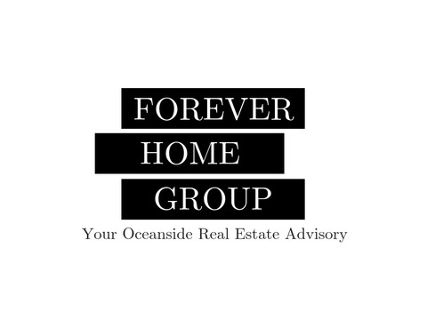 Forever Home Group