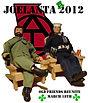joelanta-2012-41.jpg