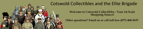 bannercotswold.png